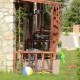 way_turlar_otel_4_suna-house-10_1