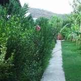 way_turlar_otel_4_3768660