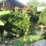 way_turlar_otel_4_kiyi_24