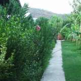 way_turlar_otel_4_3768660_3